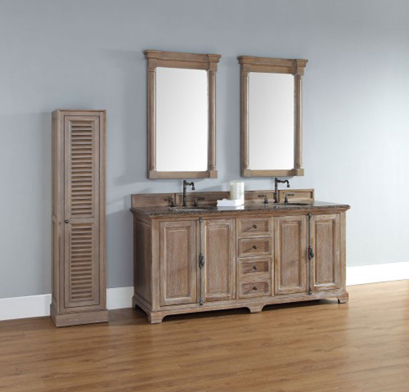 modern bathroom vanities copyright - Bathroom Cabinets Tacoma