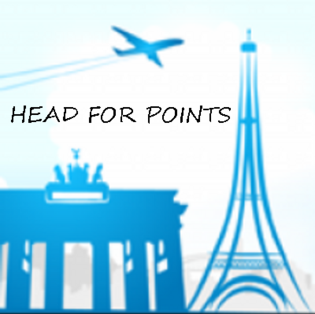 head for points travel hacking page link uk residents