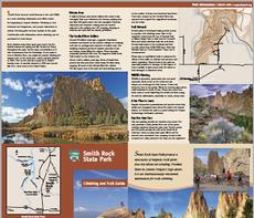 Smith Rock State Park Map.pdf