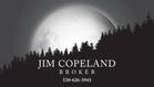 Jim Copeland specializes in Ranches, Land, Country Homes