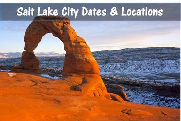 utah salt lake city ce chiropractic seminars near continuing education chiropractor seminar classes conference hours
