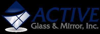 Columbus Custom Mirrors Active Glass Mirror Inc