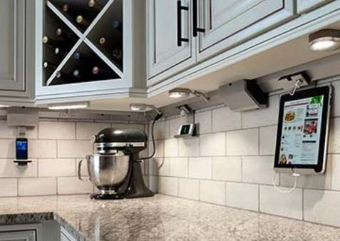 Seacrest Renovations Kitchen Remodeling Contractor Kitchen Remodel Ideas Small Kitchen Remodel