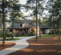 Find a Southern Pines Horse Farm, Find a Southern Pines Realtor, Find a southern Pines Real Estate Agent, Moore County Horse farms, Moss Foundation horse farms