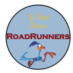 RoadRunners - Al Sihah Shriners