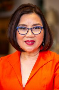 ANH VO