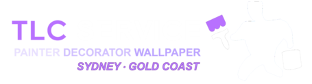 TLC_Service_Painters_Decorators_Wallpaper_Installers_Sydney