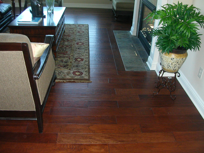 Vogt Tile & Carpet, Inc - Flooring, Flooring, Flooring Stores