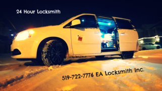 24 hour locksmith; emergency locksmith; fast locksmith; 24 hour locksmith kitchener; 24 hour locksmith waterloo; 24 hour locksmith cambridge; 24 hour locksmith guelph