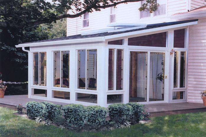 Tetrault And Sons Awnings Sunrooms Patio Enclosures Tetrault And