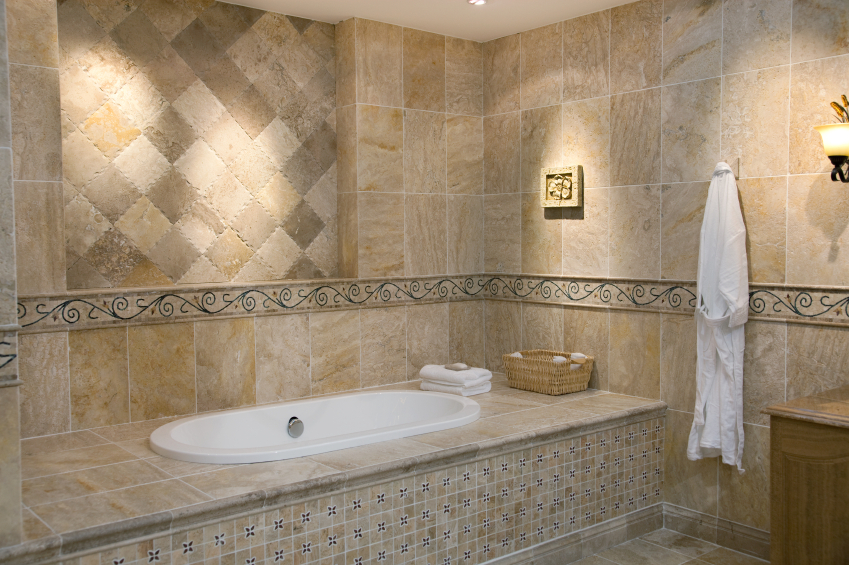 Bathroom Renovation York bathroom remodeling north york | bathroom renovation contractors