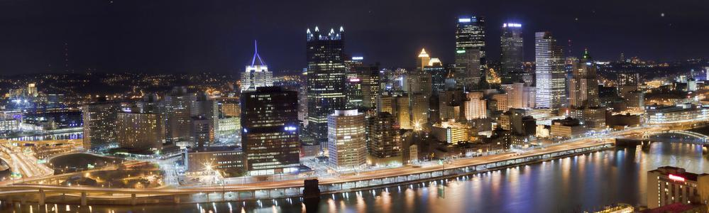 Pittsburgh Sexual Assault Lawyers The Law Offices Of