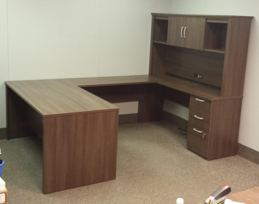 Office Furniture Assembly in Calgary, AB | FT Property Services Inc.
