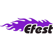 Efest available at The Ecig Flavourium Toronto vape shop