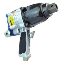Paoli Wheel Guns DP5000 United Race Parts