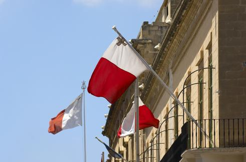 form company in malta