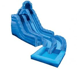 www.infusioninflatables.com-20-foot-blue-ice-water-slide-memphis-infusion-inflatables.jpg