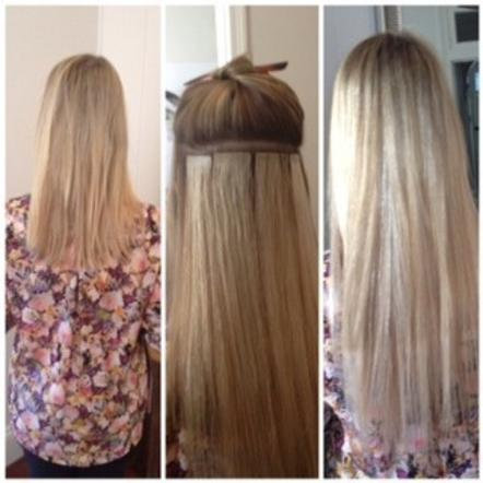 real human hair extensions lace wigs wigs and