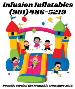 www.infusioninflatables.com-bounce-house-rentals-memphis-infusion-inflatables.jpg