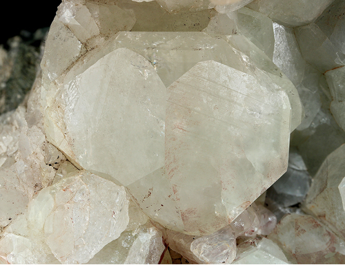 Connecticut Minerals