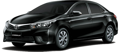 We Provides Car On Cheap Rate Without Driver Rent A Car Karachi