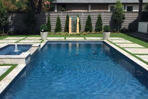 Garden Design Landscaping in Dallas on small backyard with beach entry pool, small fall gardens, small private gardens, landscape design, small courtyard gardens, small yard design, simple small house design, small bbq area design, small atrium design, living room design, small gazebo design, small gift store design, small wooden gate design, small animal shelter design, small wall design ideas, small treatment room design, small vertical gardening, small space gardening, small flower gardens, small cottage interior design,
