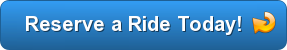 Reserve a ride today button image
