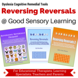 https://goodsensorylearning.com/collections/bundles/products/dyslexia-remedial-bundle