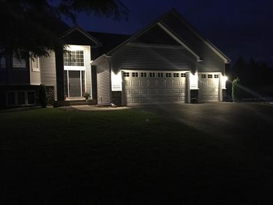 Carlson Garage Door Repair Company In Eden Prairie Mn