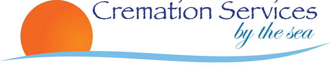 Cremation Service Resources - Cremations By The Sea