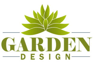 garden design landscaping. Residential Services  We design Garden Design Landscaping in Dallas