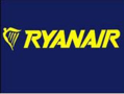 Ryan Air Low cost airline