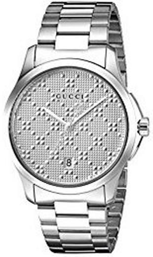 Gucci Watches YA126459,gucci watch