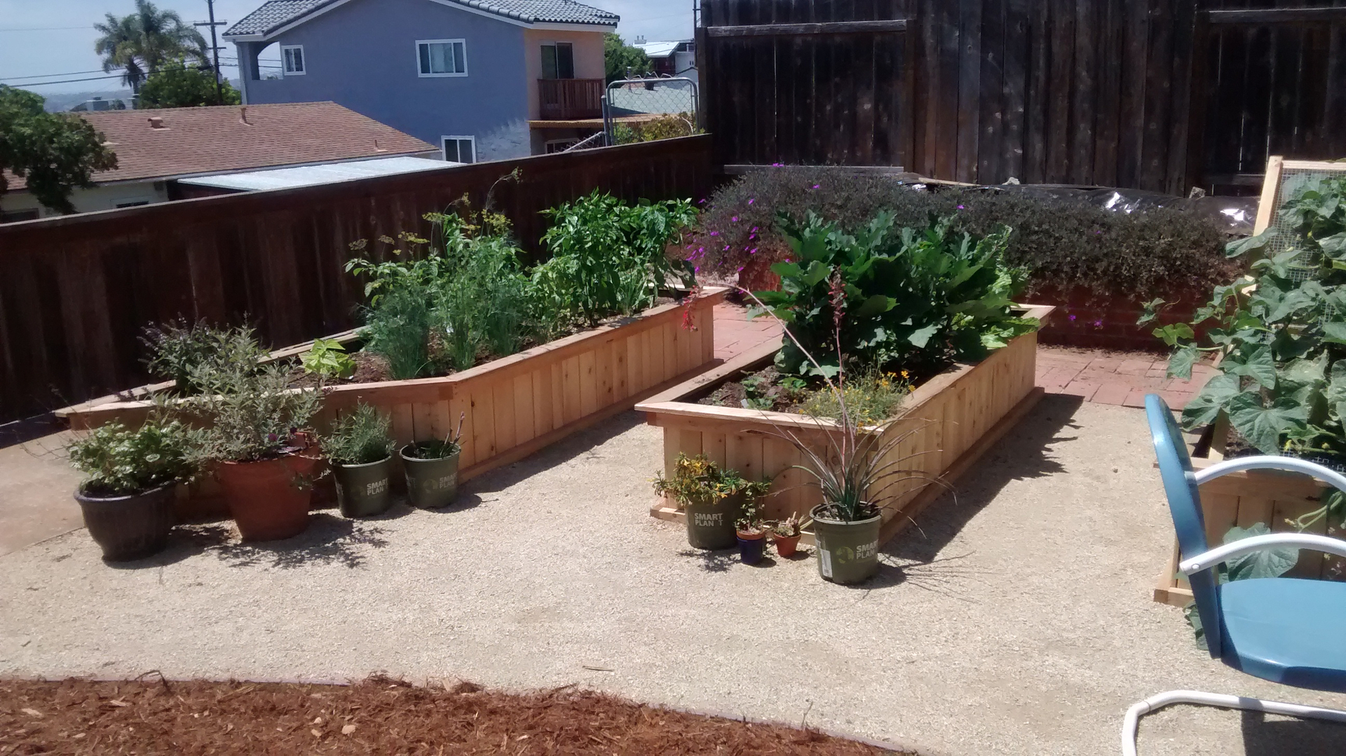 garden s specializes in kit bed supply and buy recommended gardening cedar gardener boxes beds raised