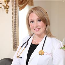 Dr , Obstetrics And Gynecology - Alecia Giovinazzo Obgyn