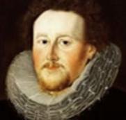 Blog: Who Wrote Shakespeare?