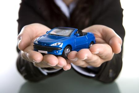 Get your free instant auto quote now