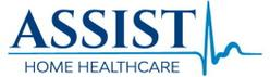 Assist Home Healthcare
