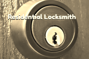 Locksmith, Paris locksmith, Locked out, Automotive