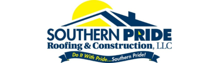 Southern Pride Roofing Logo