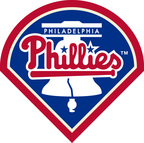 Phillies Post Game @ Citizens Bank Park Stadium w/ DJ Markus Schulz