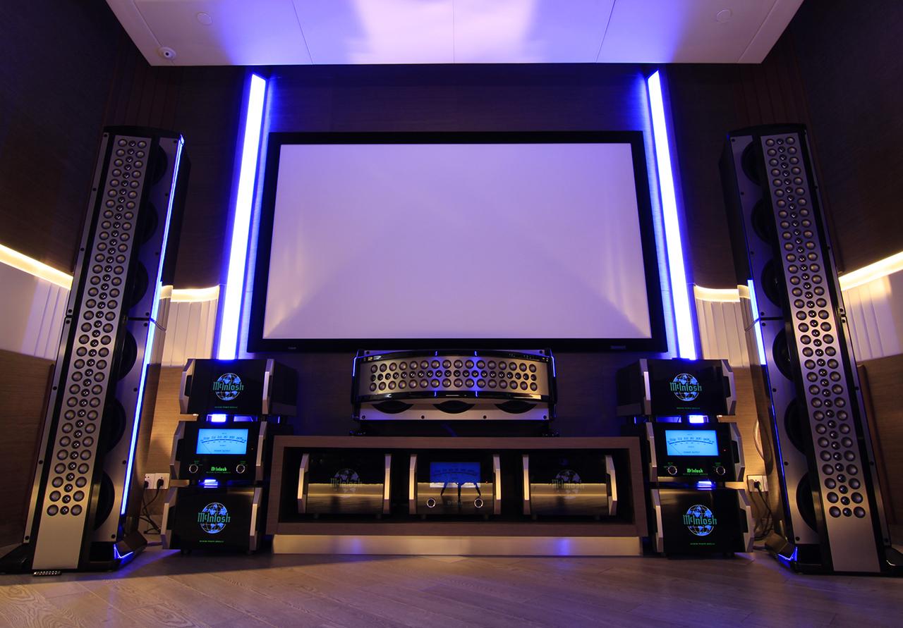 Home Car Audio Video Retail Custome Installation Advance Audio