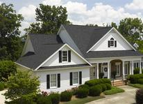 Roofing Contractor Greensboro NC