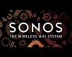 Sonos Home Theater Media Streaming