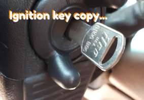 Locksmith, Paris locksmith, Car key, Automotive