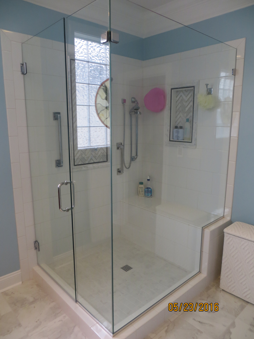 Local Bathroom Remodelers The Virginia Bath Company  Williamsburg Bathroom Remodeling .
