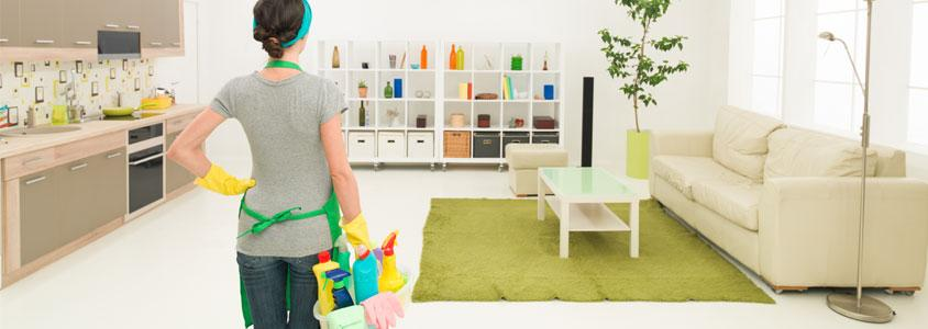 Home Organization Services Always Ready Cleaning