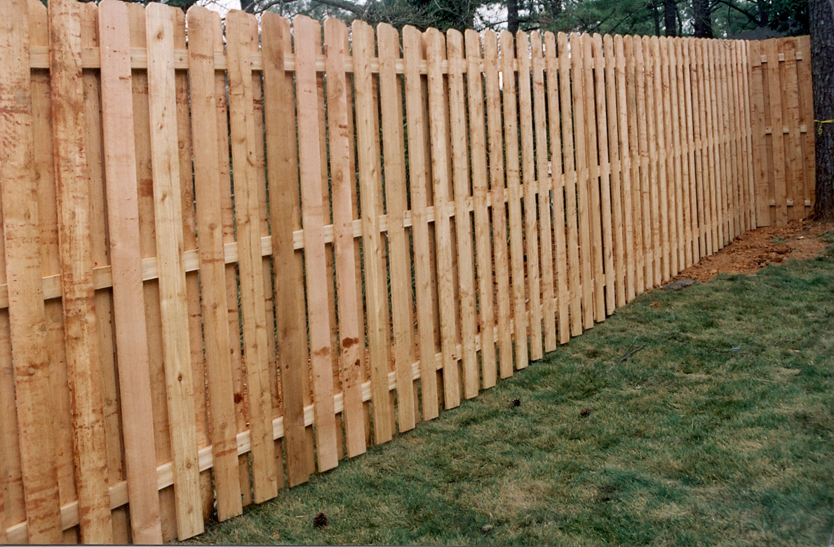 Quality fencing fast 100 satisfaction guarantee fast and dependable baanklon Image collections