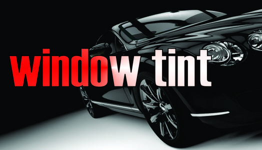 window-tint-car-truck-jeep-ford-canton-akron-randolph-ravenna-stow-alliance-ohio