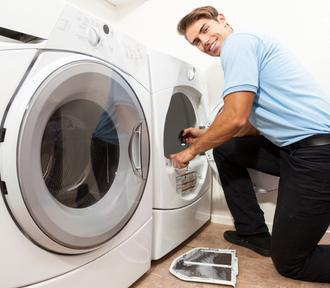 Lint Out Dryer Vent Cleaning Air Duct Cleaning